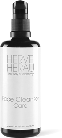 Face Cleanser Care