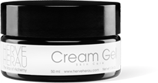 Cream Gel / Skin Care